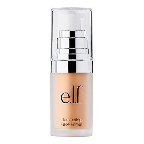 e.l.f. Cosmetics - Studio Illuminating Face Primer