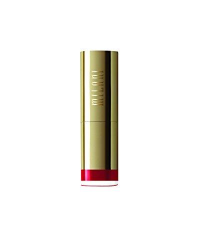 Milani - Color Statement Lipstick, Matte Confident