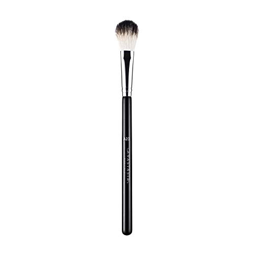 Anastasia Beverly Hills - Pro Brush