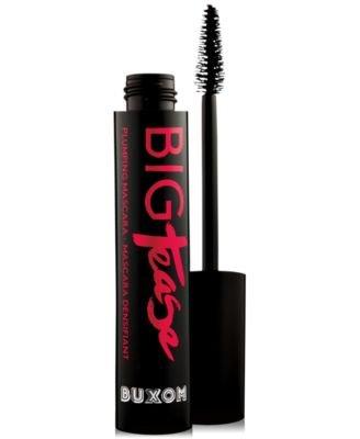 Buxom  - Big Tease Plumping Mascara
