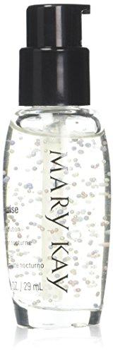 Chom - New Mary Kay Night Solution