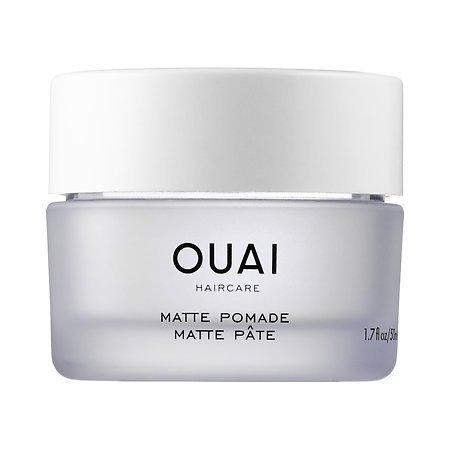 Ouai - Matte Pomade