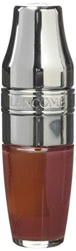 Lancome  - Juicy Shaker, Piece of Cake Lip Oil
