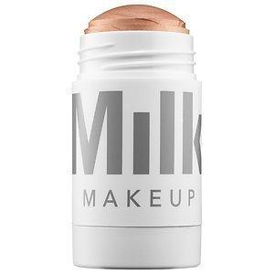 Milk Makeup - Highlighter Mini, Champagne Pearl