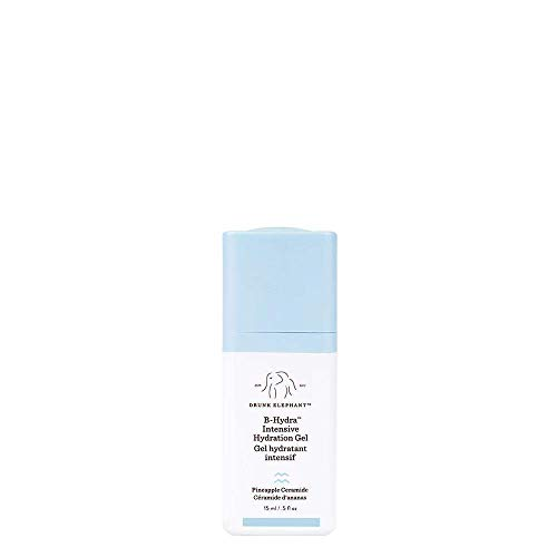 Drunk Elephant B-Hydra Intensive Hydration Gel