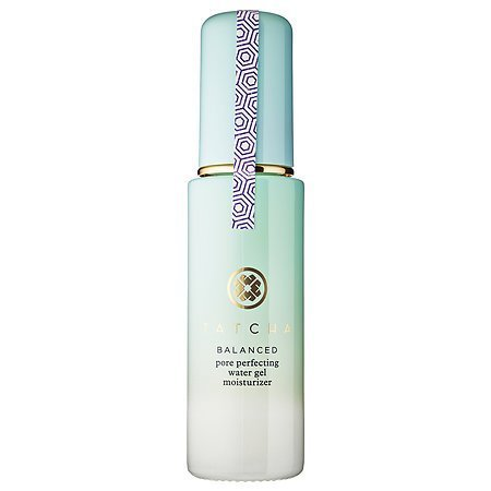 Tatcha - Balanced Pore Perfecting Water Gel