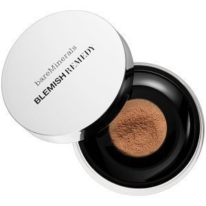 Bare Escentuals Blemish Remedy Acne-Clearing Foundation