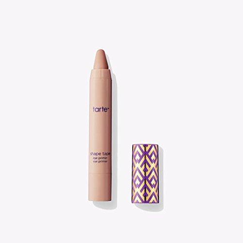 Tarte Cosmetics - Tarte Shape Tape 12 Hour Eye  Primer Stick  -  Full Size