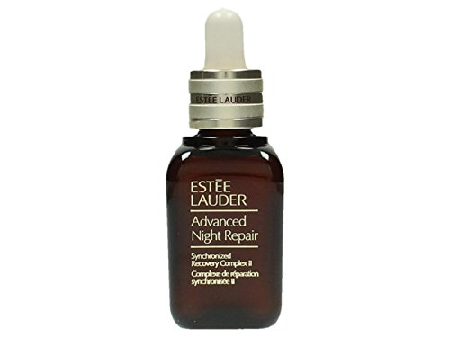Estee Lauder - Estée Lauder Advanced Night Repair Synchronized Recovery Complex II 30ml, 1oz