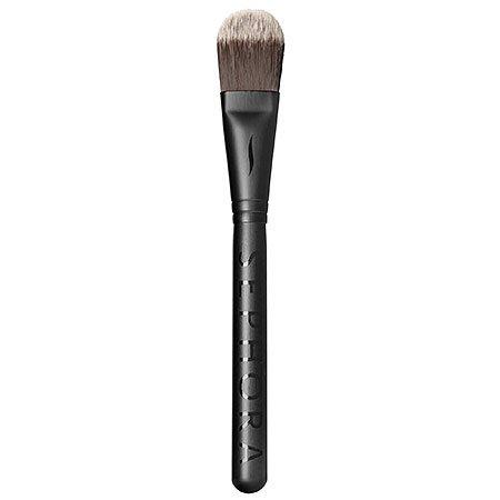 Sephora - SEPHORA COLLECTION Classic Must Have Foundation Brush #10