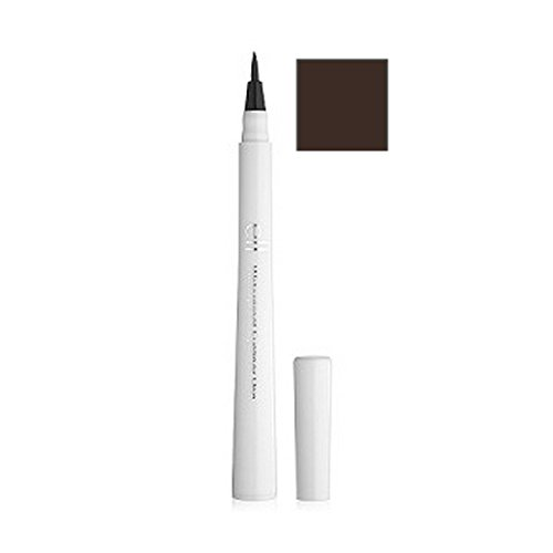 e.l.f. - (6 Pack) e.l.f. Essential Waterproof Eyeliner Pen - Coffee