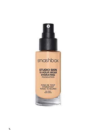 Smashbox - 15 Hour Wear Hydrating Foundation