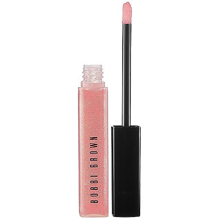 Bobbi Brown - High Shimmer Lip Gloss, Bellini