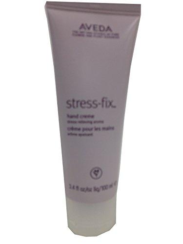 AVEDA  - Stress-Fix Hand creme (lavender aroma)