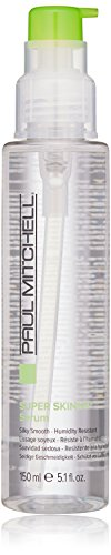 Paul Mitchell - Super Skinny Serum