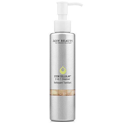 Juice Beauty - Stem Cellular 2-in-1 Cleanser