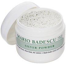 Mario Badescu - Silver Powder