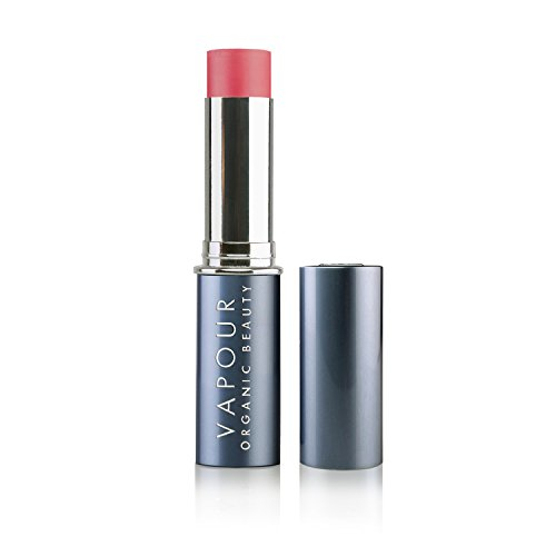 Vapour Organic Beauty - Aura Multi-Use Classic, Courtesan-Classic Rose