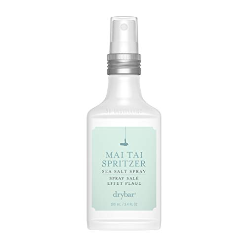 Drybar - Mai Tai Spritzer Sea Salt Spray