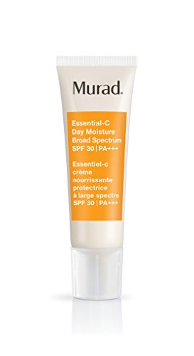 Murad - Essential-C Day Moisture Broad Spectrum SPF 30