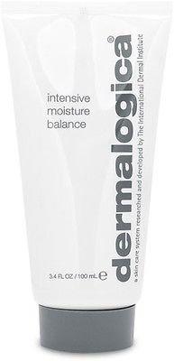Dermalogica - Dermalogica Intensive Moisture Balance 3.4 Oz / 100 Ml - New in Box