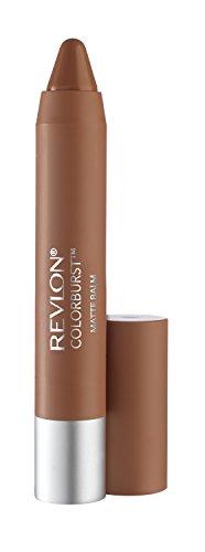 Revlon Revlon Colorburst Matte Balm - Lasting Shimmer (500)