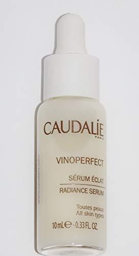 Caudalie - Vinoperfect Radiance Serum