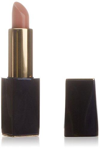 Estee Lauder - Pure Color Envy Sculpting Lipstick, Insatiable Ivory