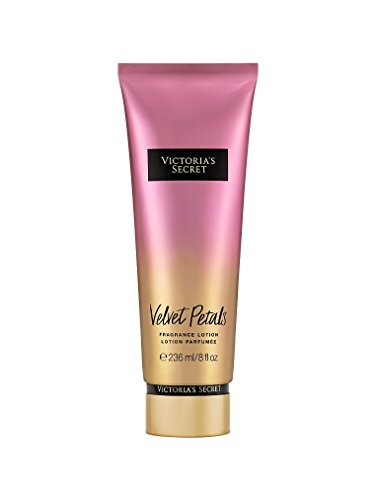Victoria's Secret - Velvet Petals Fragrance Body Lotion
