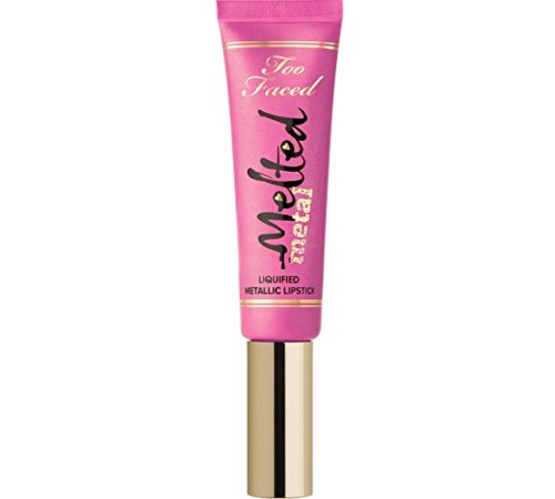 Too Faced - Too Faced Liquified Lipstick -Melted Metallic Dream House 5ml / 0.16oz
