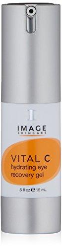 Image Skincare - Vital C Hydrating Eye Recovery Gel