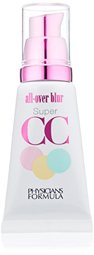 Physicians Formula - Super CC Color-Correction Plus Care SPF 30