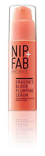 Nip+Fab - Dragons Blood Fix Serum