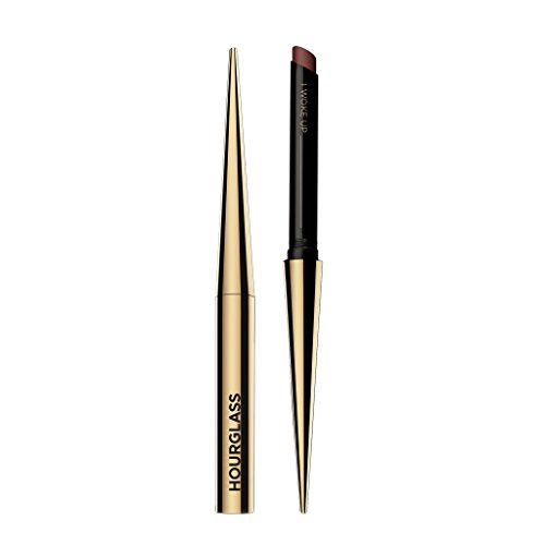 Hourglass Confession Ultra Slim High Intensity Lipstick, I Woke Up