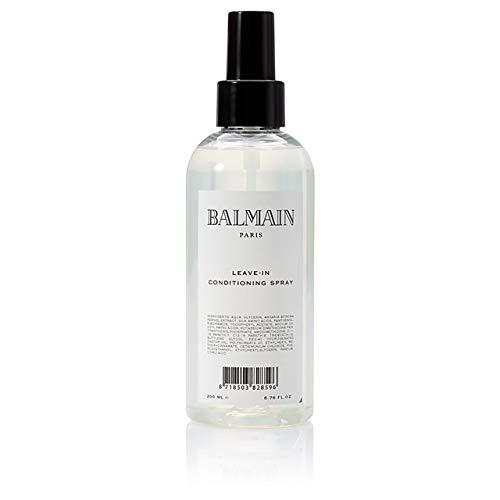Balmain Balmain - Leave-In Conditioning Spray - 6.7oz