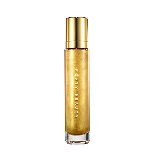 FBR Cosmetics - Fenty Beauty Body Lava Body Luminizer - Trophy Wife