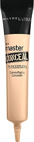 Maybelline New York - Maybelline New York Master Conceal by Facestudio, Light [20]