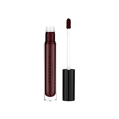 Anastasia Beverly Hills Anastasia Beverly Hills Lip Gloss - Black Cherry