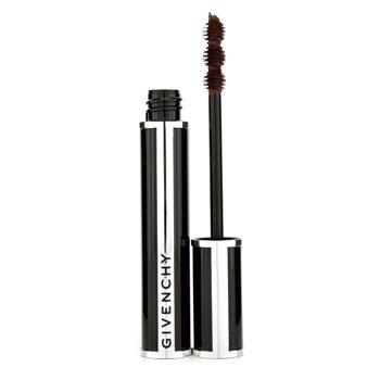 Givenchy - Noir Couture Mascara - # 2 Brown Satin