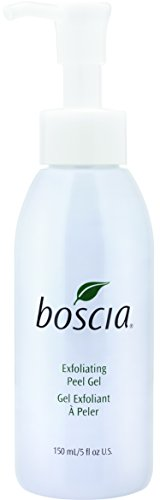Boscia - Exfoliating Peel Gel