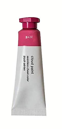 Glossier Glossier Cloud Paint A New Way to Blush 0.33 fl oz / 10 ml (Haze)