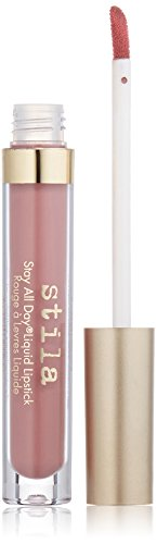 stila - stila stay all day liquid lipstick baci