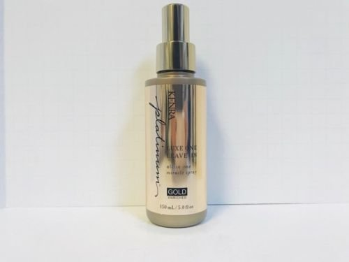 Kenra - Platinum Luxe One Leave In All In One Miracle Spray