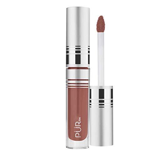 PÜR - Velvet Matte Liquid Lipstick