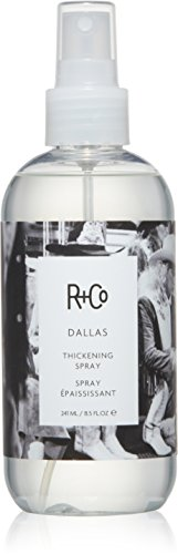 R+Co - Dallas Thickening Spray