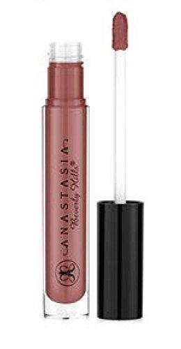 Anastasia Beverly Hills - Anastasia Beverly Hills - Lip Gloss - Kristen