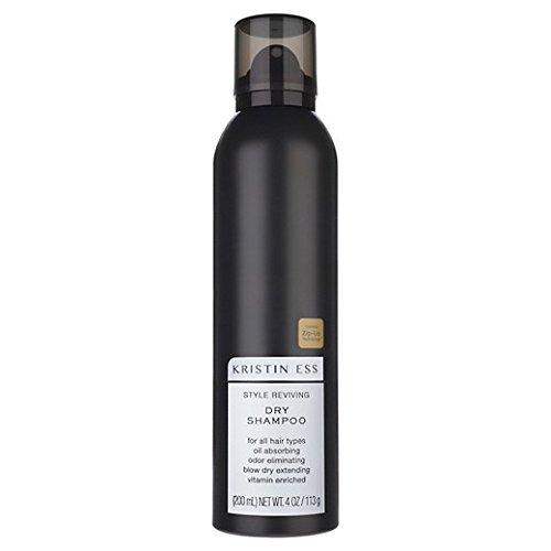 Kristin Ess  - Style Reviving Dry Shampoo