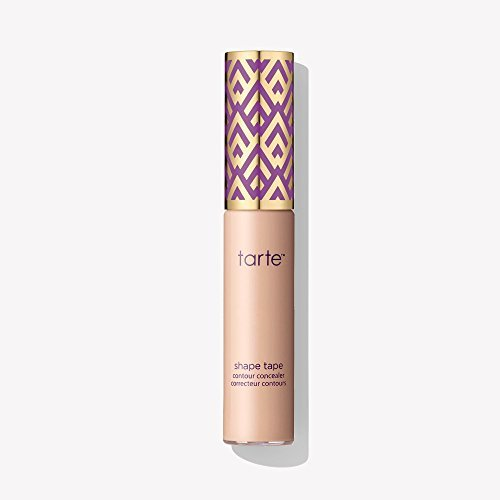 Tarte Cosmetics Double Duty Beauty Shape Tape Contour Concealer