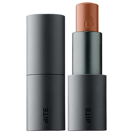 Bite Beauty - Multistick, Cashew
