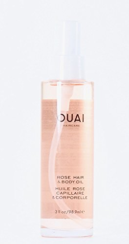 Ouai - Rose Gold Hair & Body Oil